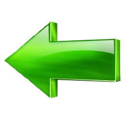 external image flecha-izquierda.png